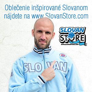 banner slovanstore