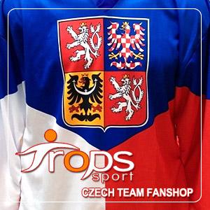 banner trops-sport.cz